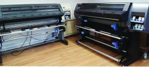 printer-2-01